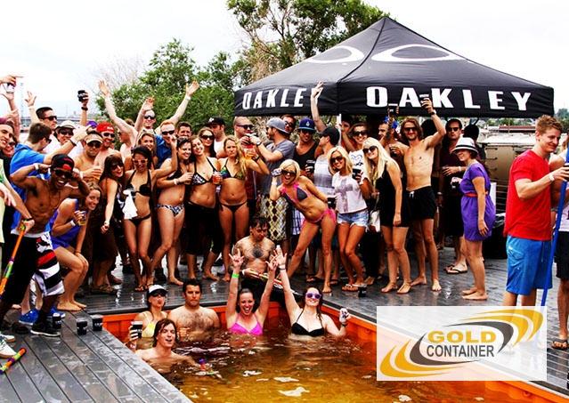 pool-party-recap-2012_gallery-1